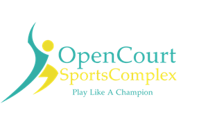 Open Court One-Day Event