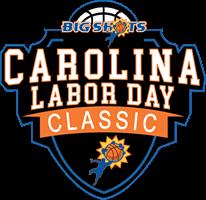 Big Shots Carolina Labor Day Classic