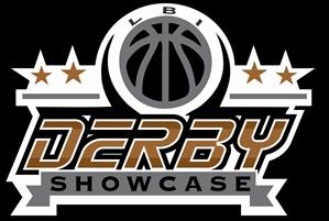 Derby Showcase