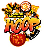 Fall Tip-Off - DFW