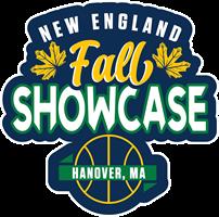 New England Fall Showcase