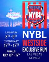 NYBL WESTSIDE EXCLUSIVE RUN