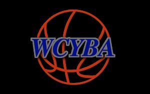 West Clermont Pre-Season Basketball Tournament