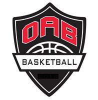 December 11-12 Corvallis/Albany/Lebanon Tournament