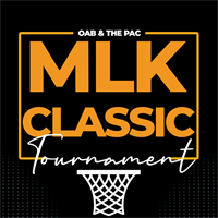 MLK Classic (Salem)