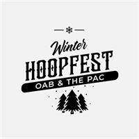 January 29-30 Salem Tournament