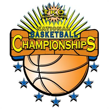 Total Knock Out National Basketball Championships