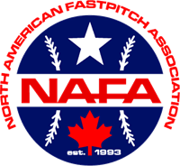 July 30-Aug 2 NAFA 15U, 10C, 12C, 14C Summer Nationals
