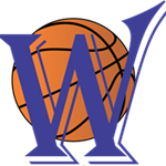 Washington Youth Sports