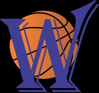 Washington Youth Sports