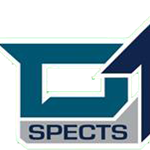 D1spects