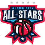 Alamo City All-Stars Sportsplex