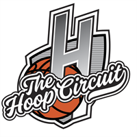 Premier Hoops Summer Youth Division