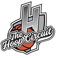 NW Live Summer Regional - Powered by Premier Basketball, Hoop Circuit, & HoopSource