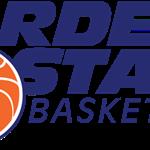 Garden State Basketball