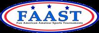 FAAST Sports