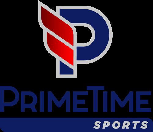 PrimeTime Sports