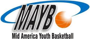 MAYB Oklahoma City OK Basketball Tournament
