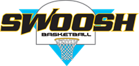 The Swoosh Winter Classic at Cabrillo HS (Long Beach) and Orange Coast College (Costa Mesa)