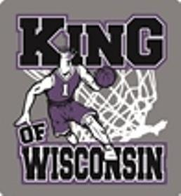King of Wisconsin State Warmup