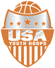 USA Youth Hoops