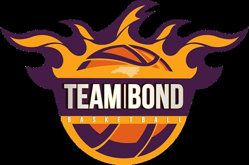 BOND Basketball