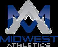 Midwest Athletics