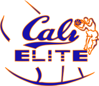 Cali Elite Basketball