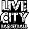 Live City Basketball