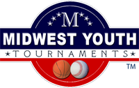 "MYT ""Naptown Classic"" and ""8th Grade and High School Boys and Girls Nationals"""