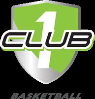 Club1 NI Boys 3rd-6th Grade Regular Season and 7th-8th Grade PreSeason