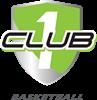 Club1 Basketball