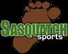 Sasquatch Sports