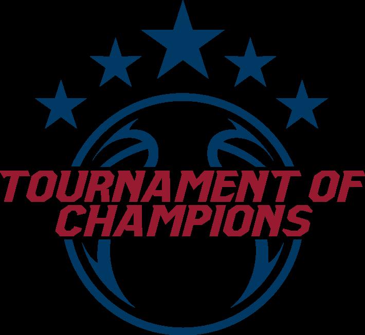 Tournament of Champions / Des Moines Session I
