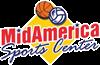 MidAmerica Sports Center