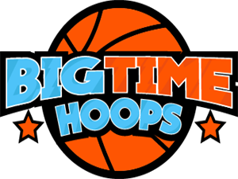 Big Time Hoops