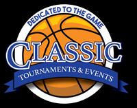 Classic Tournaments & Events
