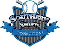 """Southern Sports """"Around the Horn"""""""