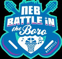 Battle in the Boro