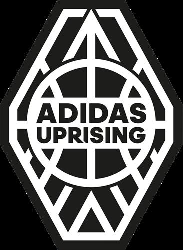 adidas Summer Championships