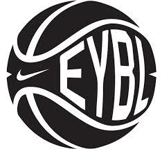 EYBL Finals at the Nike Peach Jam