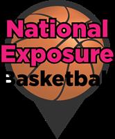 National Exposure Basketball