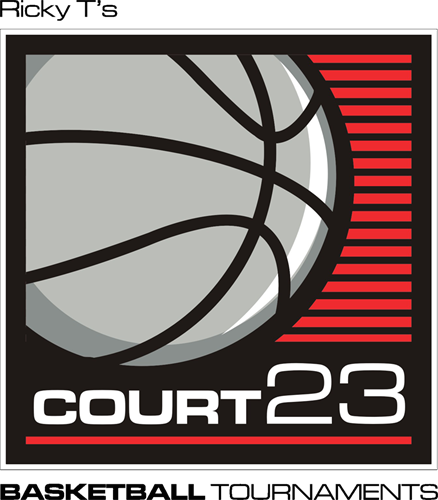 Court 23 Tournaments
