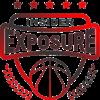 Insider Exposure