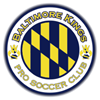 Baltimore Kings Pro Soccer Club