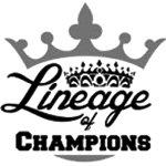 Lineage of Champions