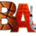 Jambalaya Sports & Ent.