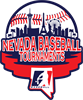 Nevada Baseball Tournaments
