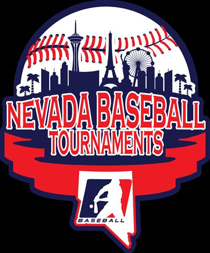 Nevada Baseball Tournaments