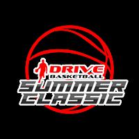 Drive Summer Classic